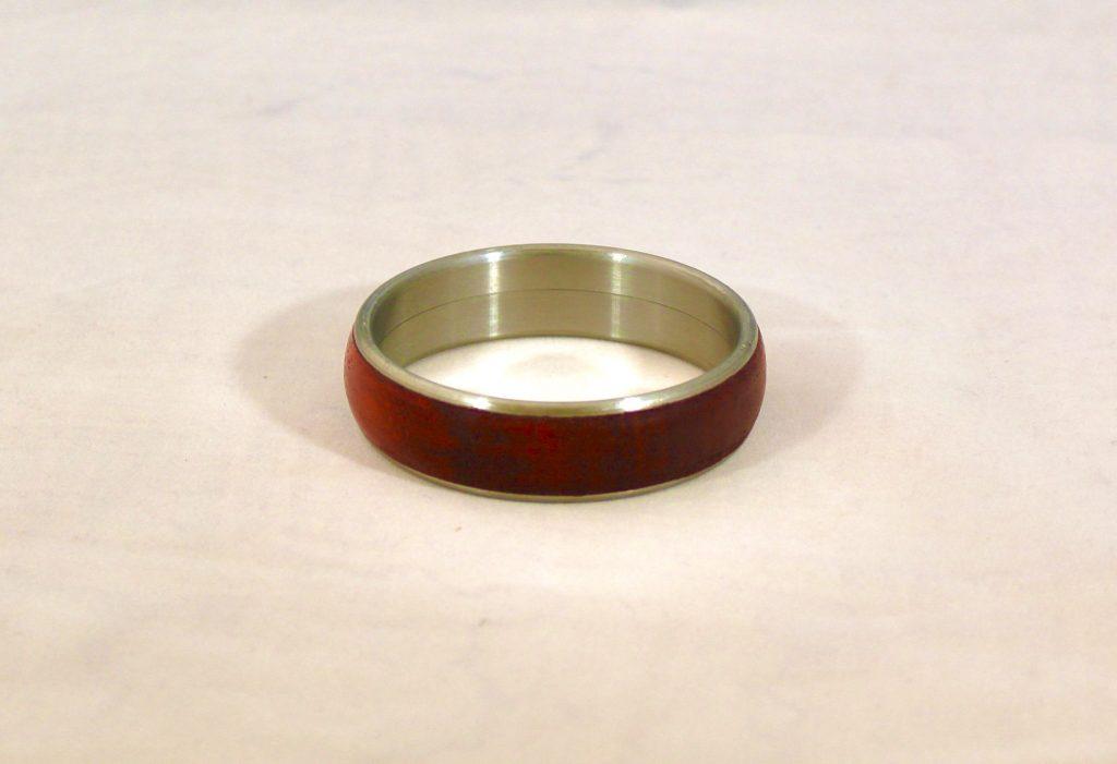 Wood Bangles Bracelets 10