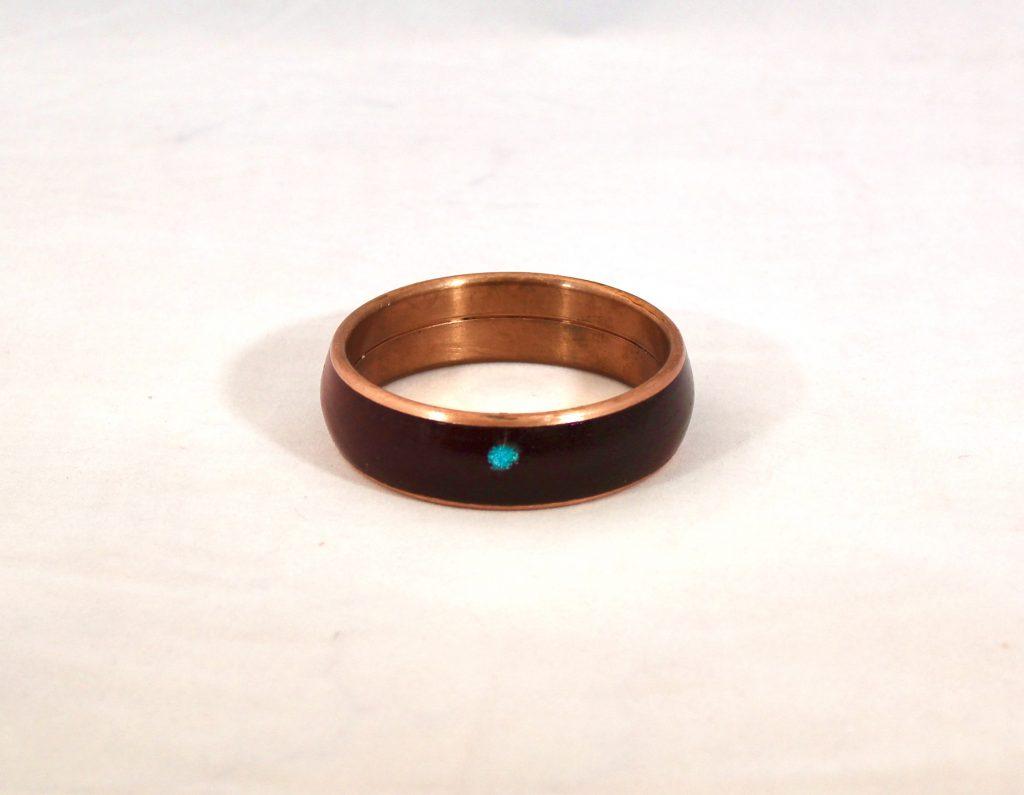 Wood Bangles Bracelets 13