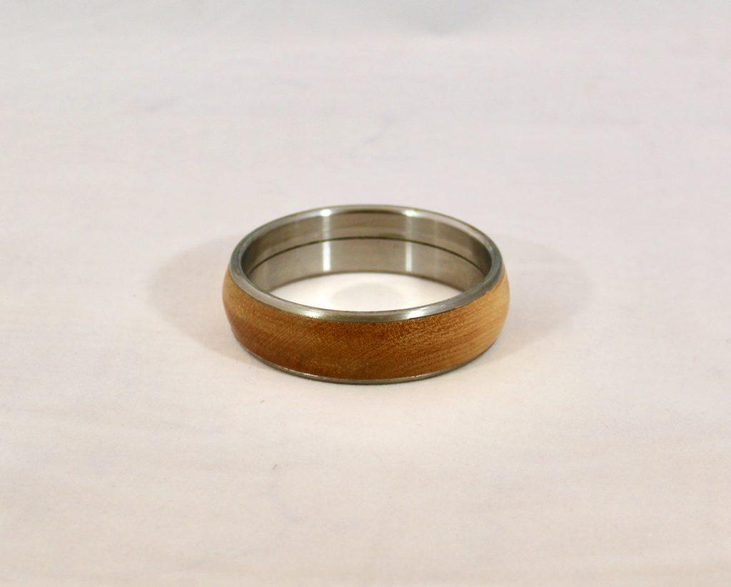 Wood Bangles Bracelets 14